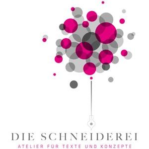 Die_Schneiderei